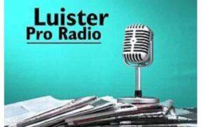 PrO Radio tijdens de lock-down periode in de lucht!