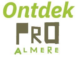 Pro Almere